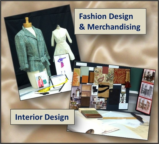 Fashion Design And Merchandising Pierpont Community And Technical College