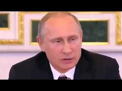 Россия никогда не будет номером 2 Новости за последний час