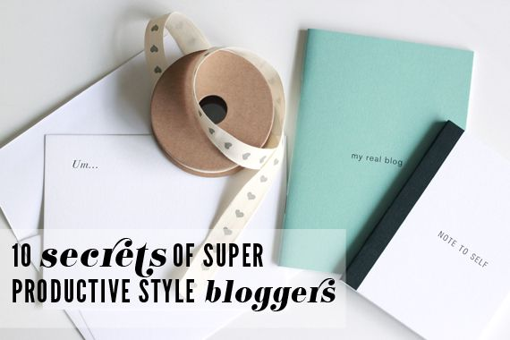 everything you need to know about being the best blogger you can be.Products Bloggers, Blog Advice, Blog Start, Business Lady, Tips For Fashion Blogger, Style Bloggers, Jewelry Bloggers, Finding Work, Fashion Bloggers