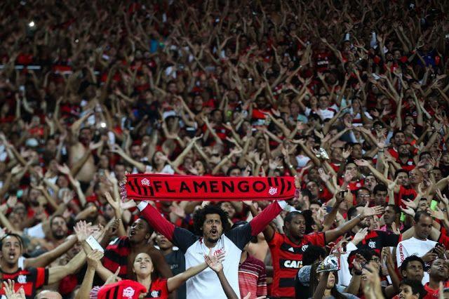 Rei dos clássicos: Flamengo não perdeu para rivais no Campeonato Carioca