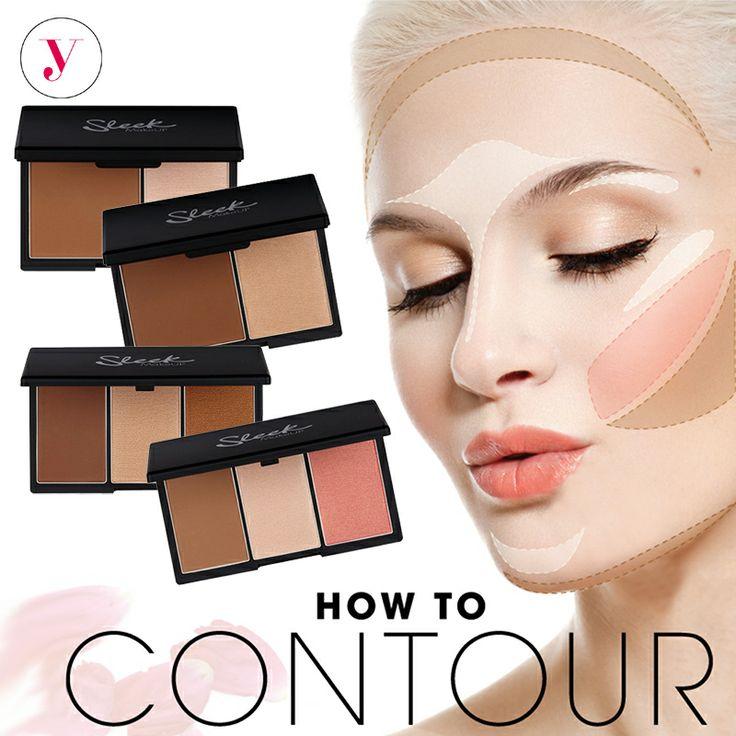 I prodotti giusti per il tuo #Contouring http://www.vanitylovers.com/prodotti-make-up-viso/illuminanti-contouring-viso.html?utm_source=pinterest.com&utm_medium=post&utm_content=vanity-contouring&utm_campaign=pin-vanity