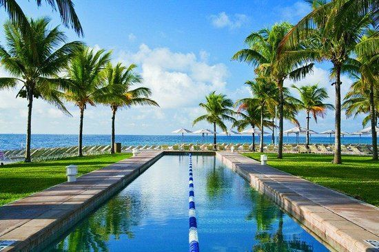 day pass freeport Book Grand Lucayan, Bahamas, Freeport on TripAdvisor: See 2,807 traveler reviews, 2,992 candid photos, and great deals for Grand Lucayan, Bahamas, ranked #4 of 14 hotels in Freeport and rated 4 of 5 at TripAdvisor.