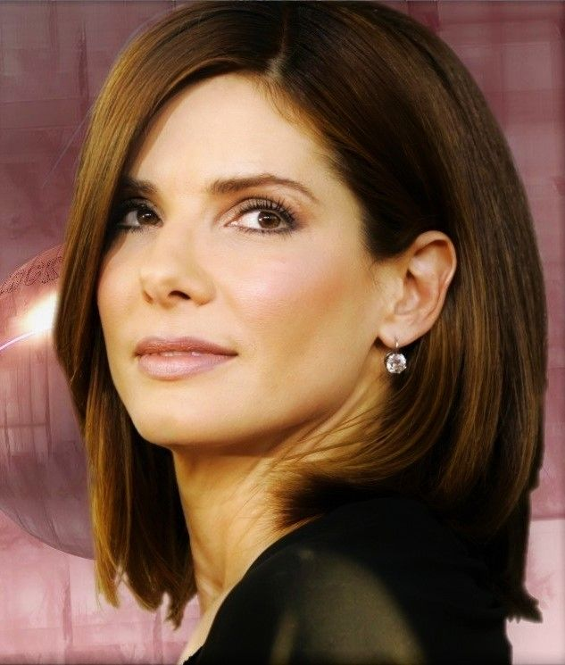Put SANDRA BULLOCK in the SHADOW? You're FIRED! 2-Day Intensive Lighting…