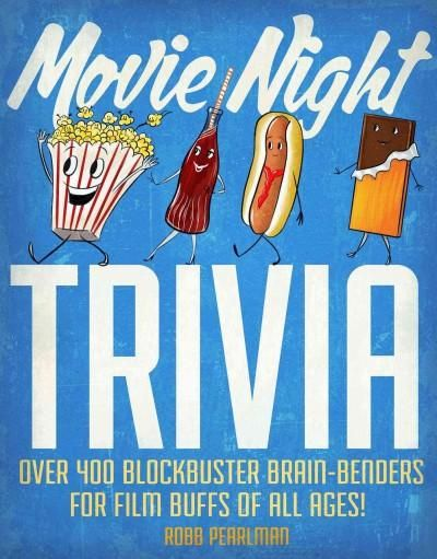 From musicals and comedies, to superheroes and action flicks, make movie night with friends or family the best night of the week with a year's worth of blockbuster brain-benders for film buffs of all