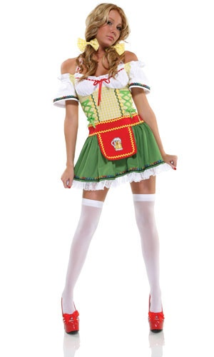 Brewer\u0027s Choice German Beer Girl Costume German beer in New Zealand ,  http//