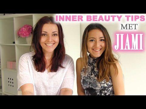 Inner beauty tips - leeftijdsverschil ❤ Met Jiami   Beautygloss - http://broadcasting.videokeywordresearch.com/youtube-marketing/inner-beauty-tips-leeftijdsverschil-%e2%9d%a4-met-jiami-beautygloss/