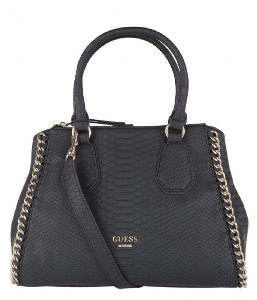 Guess handbag Wild Child satchel