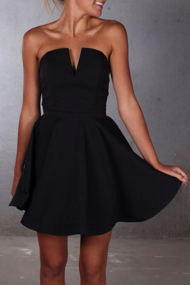 Chase 7 evening dresses for juniors