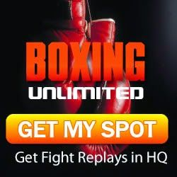Amir Khan vs Luis Collazo Live Stream Online Showtime PPV Boxing Match HD TV Coverage