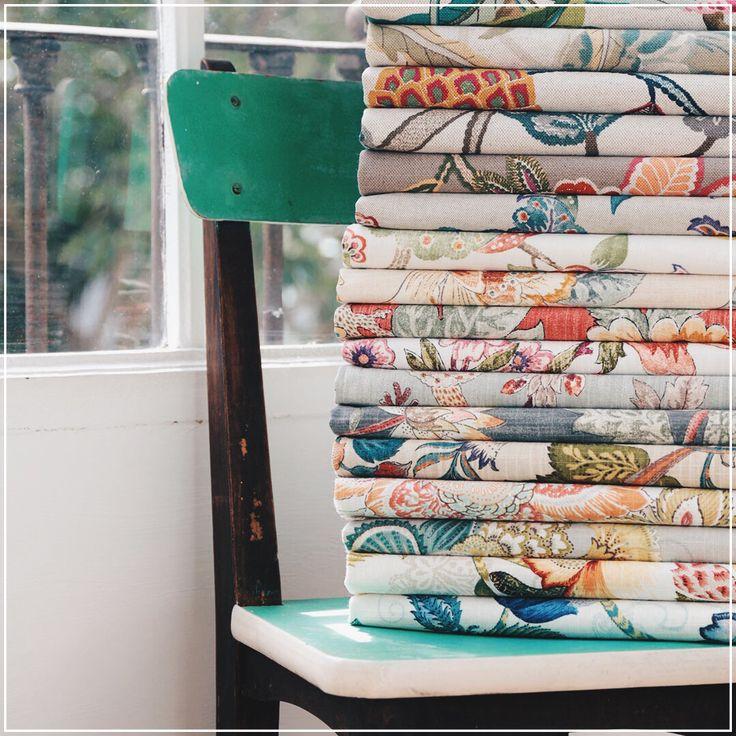 61 best jard n floral images on pinterest florals - Guell lamadrid ...