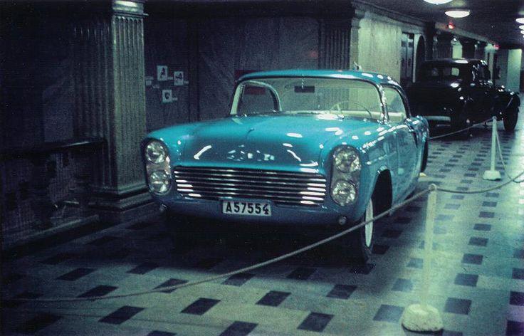 File:Arne-lindstrand-1955-chevrolet.jpg
