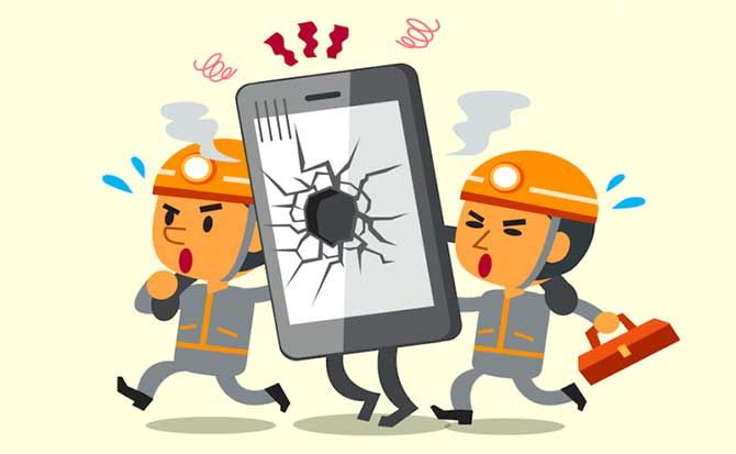 4 Aplikasi Timbangan Digital Android Terbaik Aplikasi Android Trik Android