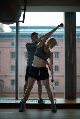 Trener personalny Poznań, trener osobisty, fit, gym, diet, cennik, poznan, strong, workout, trener, trening