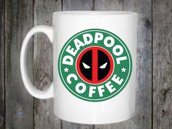 216 Best Images About Coffee Mugs On Pinterest Dr Oz