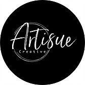 Artisue Creative Resin Art