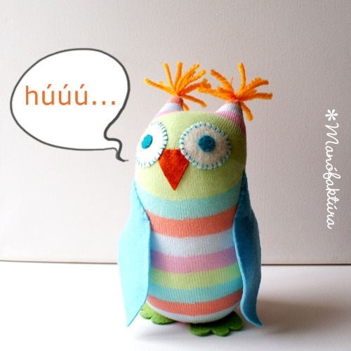 103 Best Sock Monsters Images On Pinterest Sock Animals Fabric