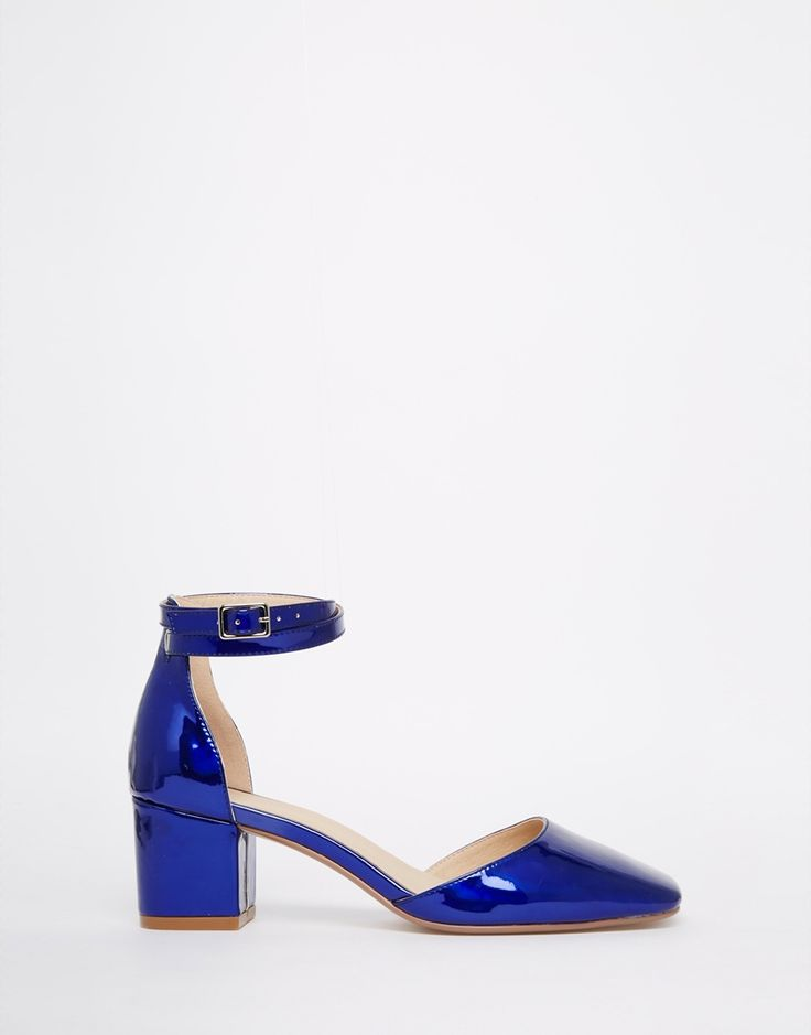 Image 2 ofASOS SIGHTING Heels