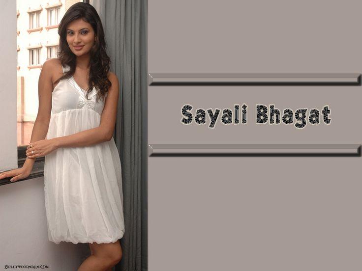 Sayali Bhagat Wallpaper: http://www.indianstars.net/details.php?image_id=3104 #SayaliBhagat #SayaliBhagatwallpapers #SayaliBhagatphotographs #models