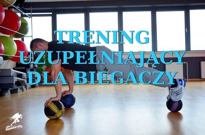 http://bieganieuskrzydla.pl/trening-uzupelniajacy-bieganie-trx-bosu/