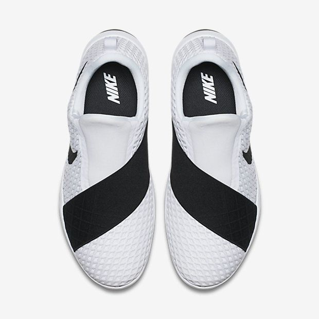 Nike Free Connect Womens Training Shoe