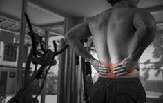 This Common Squat Mistake Could Seriously Injure Your Lower Back  http://www.menshealth.com/fitness/fix-your-squat-form