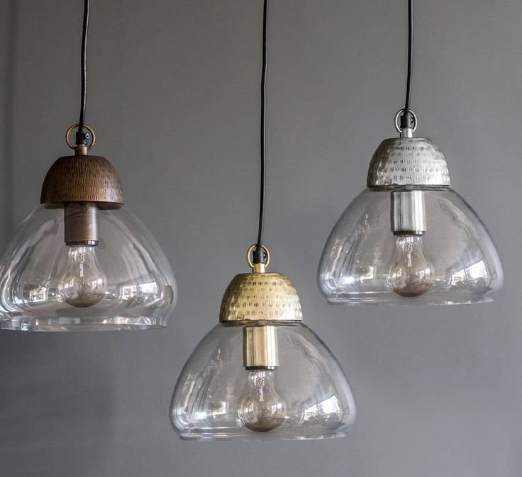 Are you interested in our gold and glass pendant light? With our contemporary you need look no further.