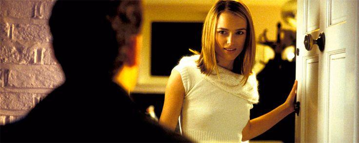 Love Actually: La pareja homosexual que nunca aparecio en la películaOGROMEDIAFilms
