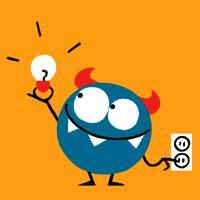 Proefjes! Hoe maak je een regenboog? Hoe sterk is een ei? Is water bang voor ballonnen?