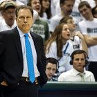 Michigan State basketball schedule coming together, Spartans open CVCC with Virginia Tech