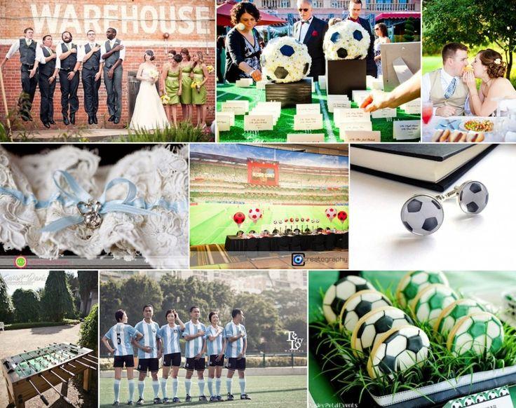 12 best grooms cakes images on pinterest groom cake cake wedding football theme wedding plan tips junglespirit Choice Image