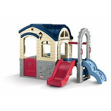 Little Tikes Picnic N Playhouse  WHY is this so expensive??