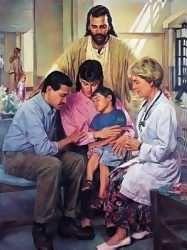 Nathan Greene Art Gallery | Nathan Greene's Art of Jesus- Gallery/Online Store