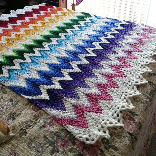 87 Best Images About CROCHET