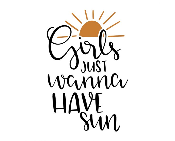 Category: 129 Free Summer SVG files Free Summer SVG files for personal use. Download them for free and start now your DIY projects with these free vectors. Free Summer quotes and graphics.