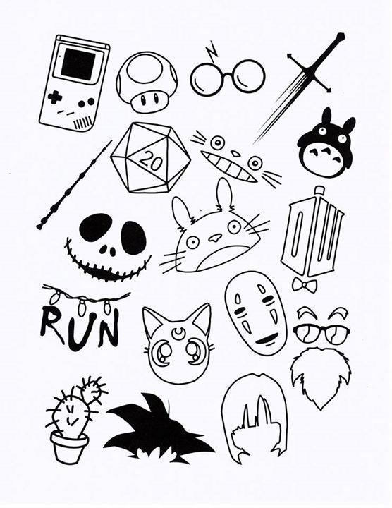 Love Them As Fingertattoo – Save – #als … – Best Tattoo – #als …   – Best Tattoo