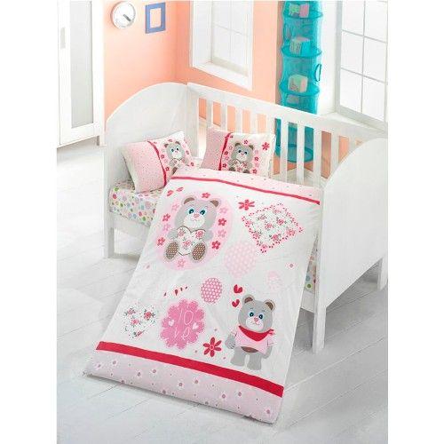 Victoria baby love ranforce bebek nevresim tak�m� �r�n�, �zellikleri ve en uygun fiyatlar��n11.com'da! Victoria baby love ranforce bebek nevresim tak�m�, nevresim tak�mlar� kategorisinde! 165