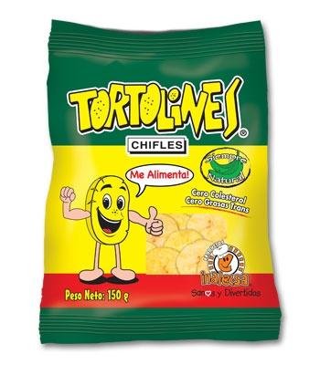 the best snack ever! tortolines chifles! yum yum yum. love ecuadorian snack foods.