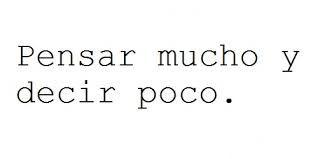 Resultado de imagen para imagenes tumblr con frases en español