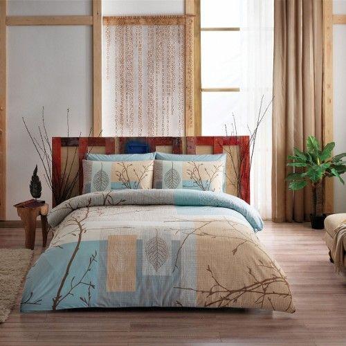 Taç Laurel Turkuaz Çi̇ft Ki̇şi̇li̇k Nevresi̇m Takimi 89,70 TL ve ücretsiz kargo ile n11.com'da! Taç Çift Kişilik Nevresim Takımı fiyatı Ev Tekstili kategorisinde.