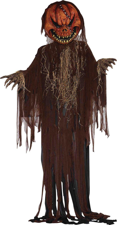 Best 25+ Scary halloween props ideas on Pinterest | Creepy ...
