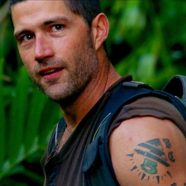 25 best ideas about matthew fox tattoos on pinterest for Jacks tattoo lost