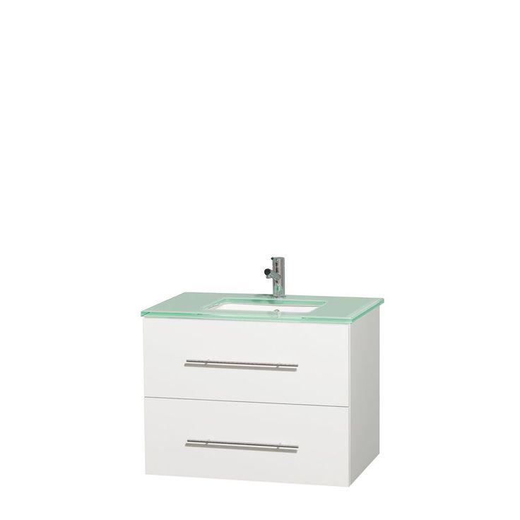 Best 25 30 Inch Bathroom Vanity Ideas On Pinterest 30 Bathroom Vanity 30 Inch Vanity And
