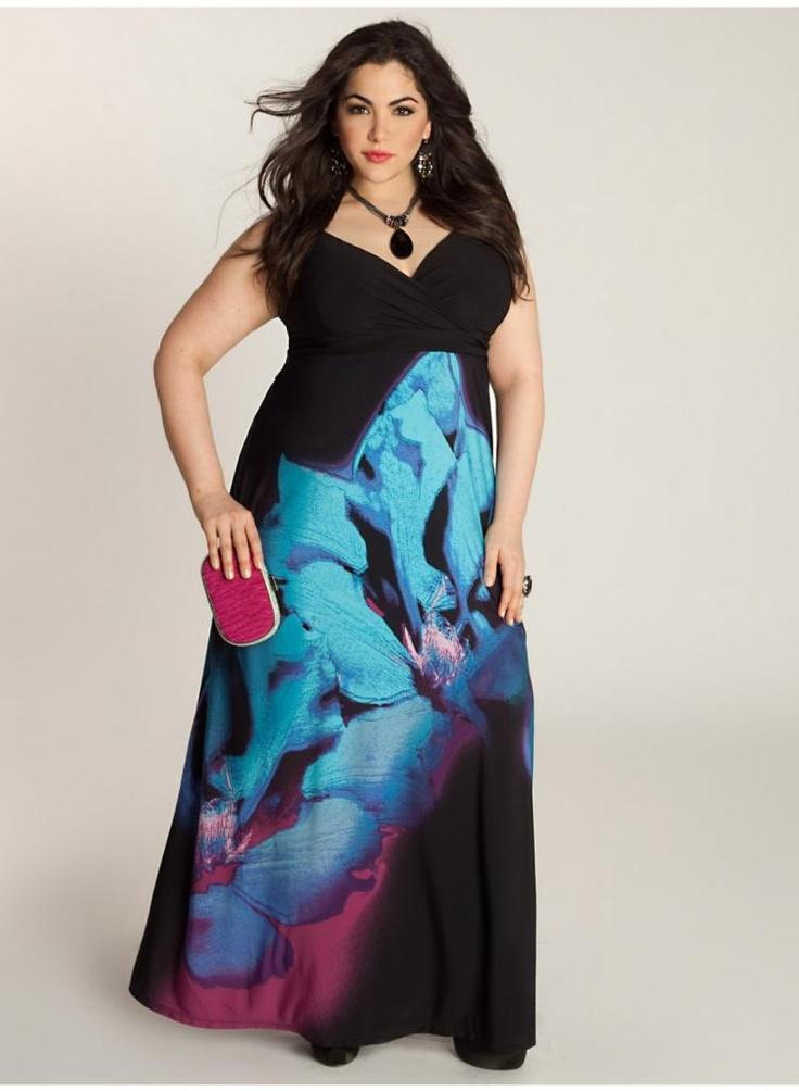 25  best images about Love My Igigi on Pinterest | Wrap dresses ...