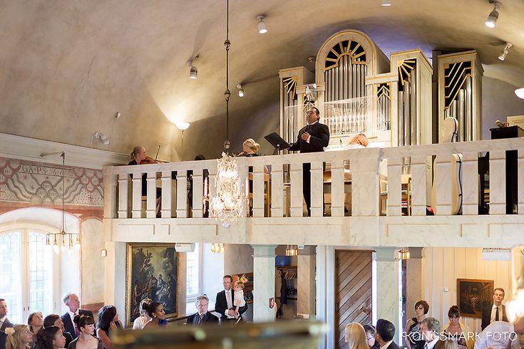 Brollopsfotograf Stockholm Sigtuna Annette Kongsmark