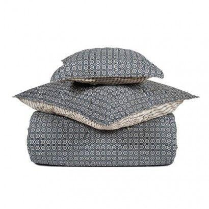 Boutis NATORI - Courte-pointe - Boutis Natori en coton - Harmony Textile
