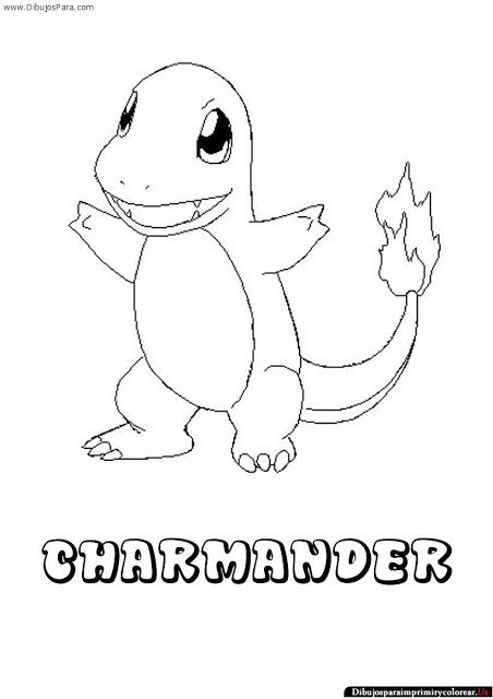 7 best Charmander images on Pinterest  Pokemon charmander