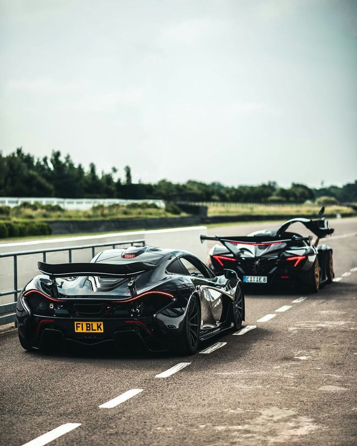Mclaren P1 Vs Apollo Ie Street Racing Cars Mclaren P1 Super