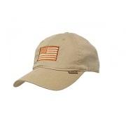 T.A.G. Apparel - Tactical Assault Gear American FLEXFIT Hat