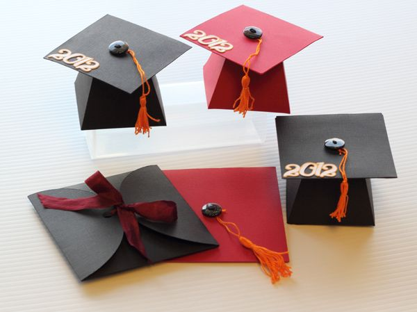 graduation a time of reflecting on Graduation, whether it's from high school or a college commencement, is not only a time to reflect on the past while planning ahead for the future, it's a time to celebrate accomplishments and find inspiration for life beyond the big day.
