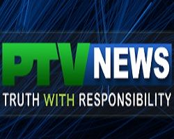 Watch PTV News Live TV from Pakistan | Free Watch TV